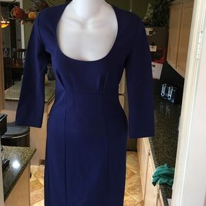 Like New- Victoria's Secret Dress